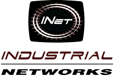 Industrial Networks 2018 website
