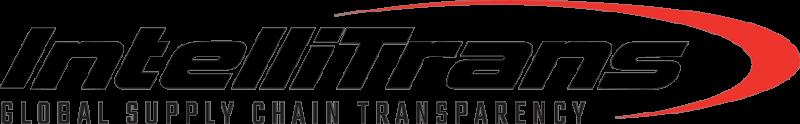 IntelliTrans GSC Transparency Black 2019 website