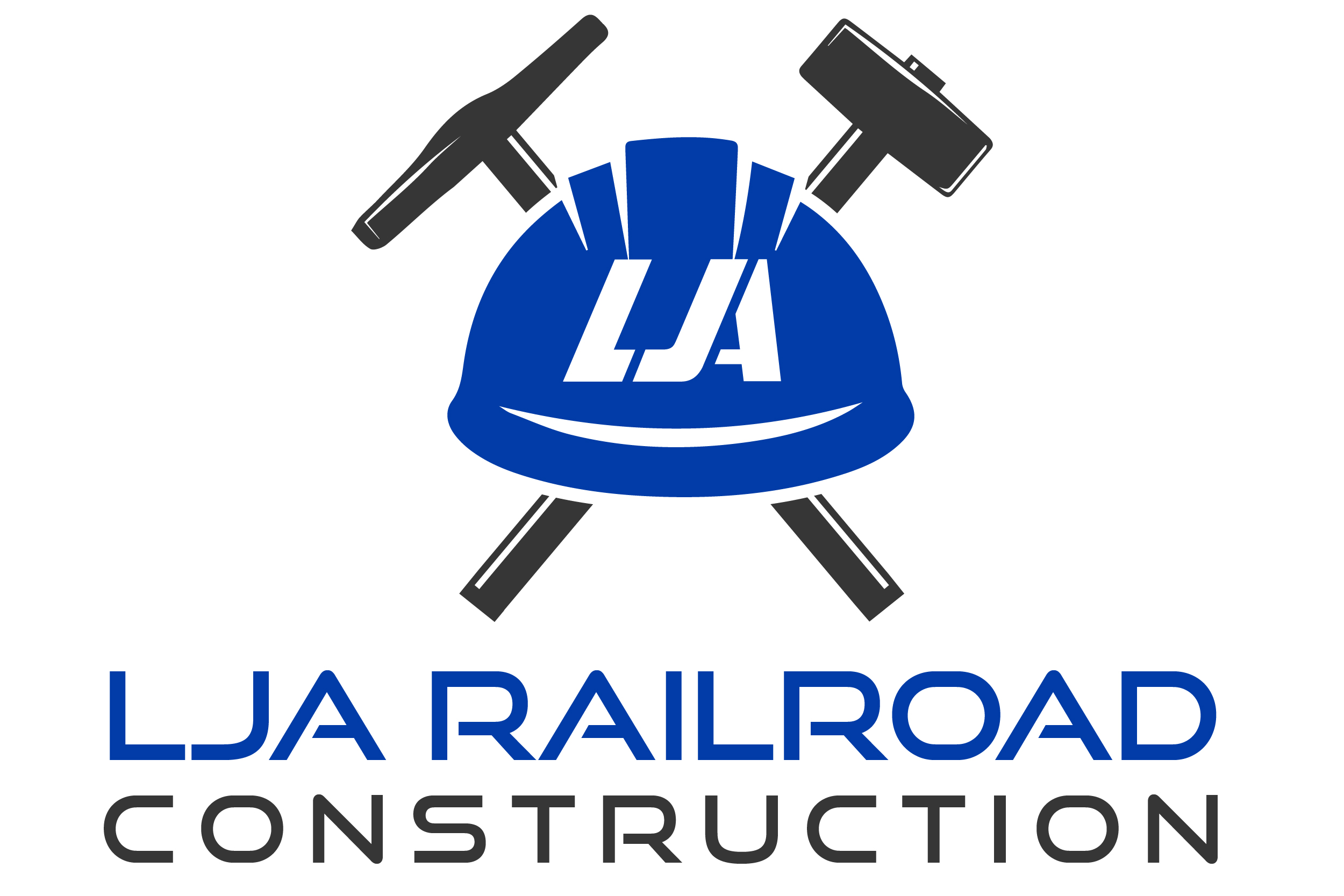 LJA-Railroad-Construction-2019
