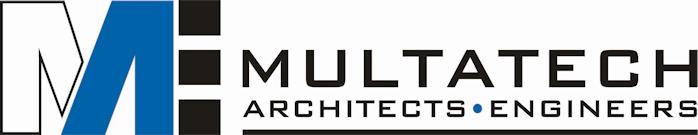 MULTATEC_ Horizontal 2019_website