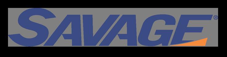 Savage Logo 8211 2519 website
