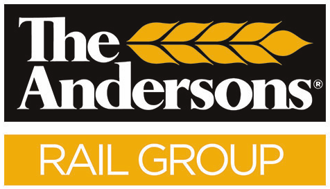 The Andersons Logo2 website