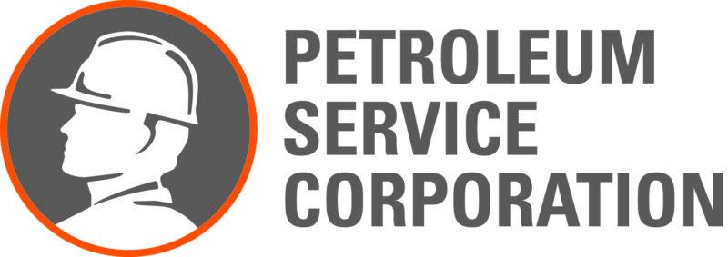 2019 PSC Logo Options