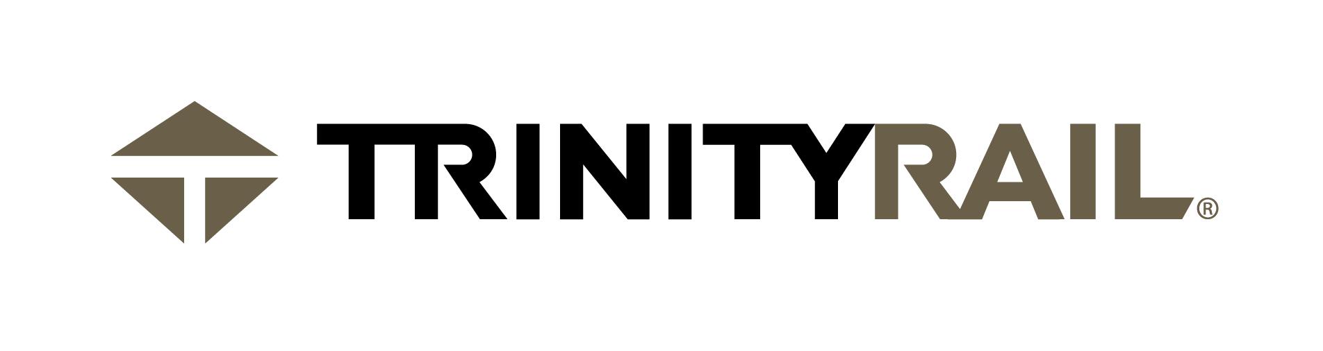 TrinityRail Logo 2019 website