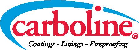 Carboline Logo 2019