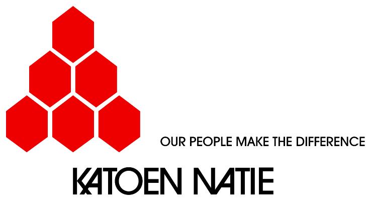 KTN Logo 2019