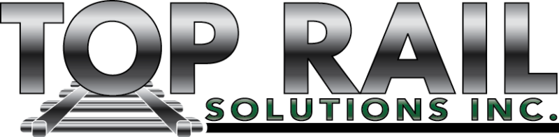 Top Rail Solutions 2019