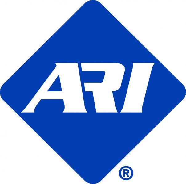 ARI Logo 2020