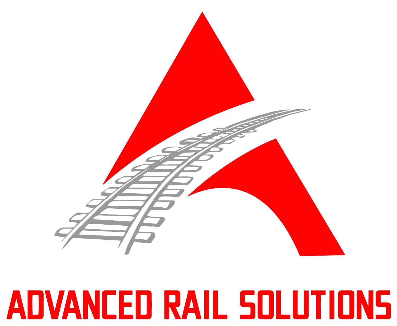 Advanced Rail Solutions Logo Update_crop_web-01 2020