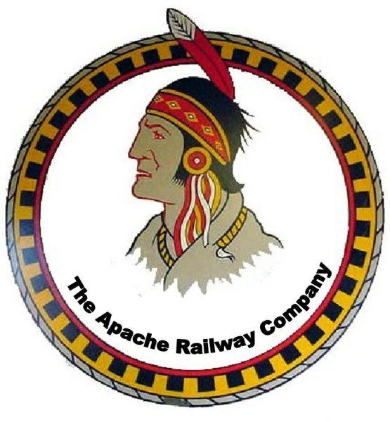 Apache Logo 8211 New 2020