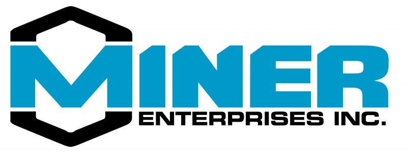 Miner Enterprises logo_color