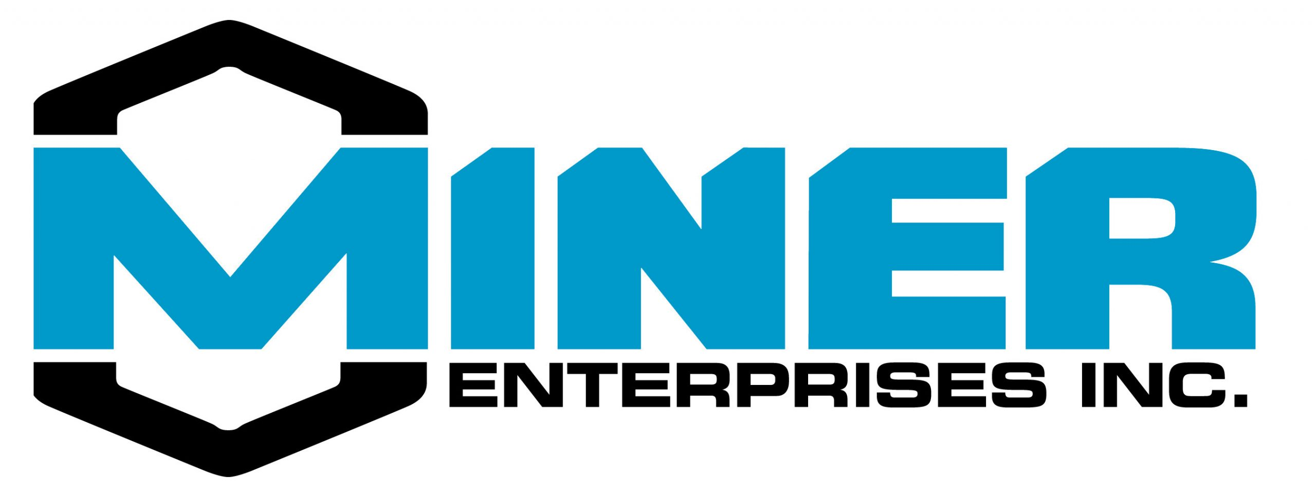 Miner Enterprises logo_color