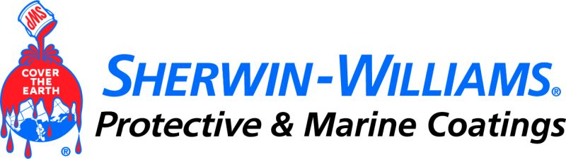 Sherwin Williams 2020