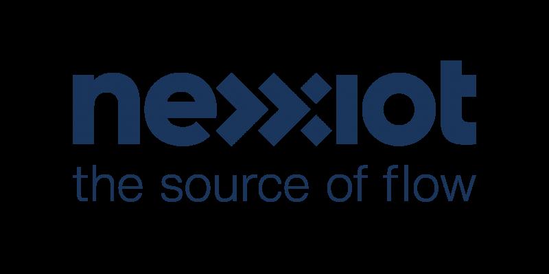 Nexxiot_Logo 2020