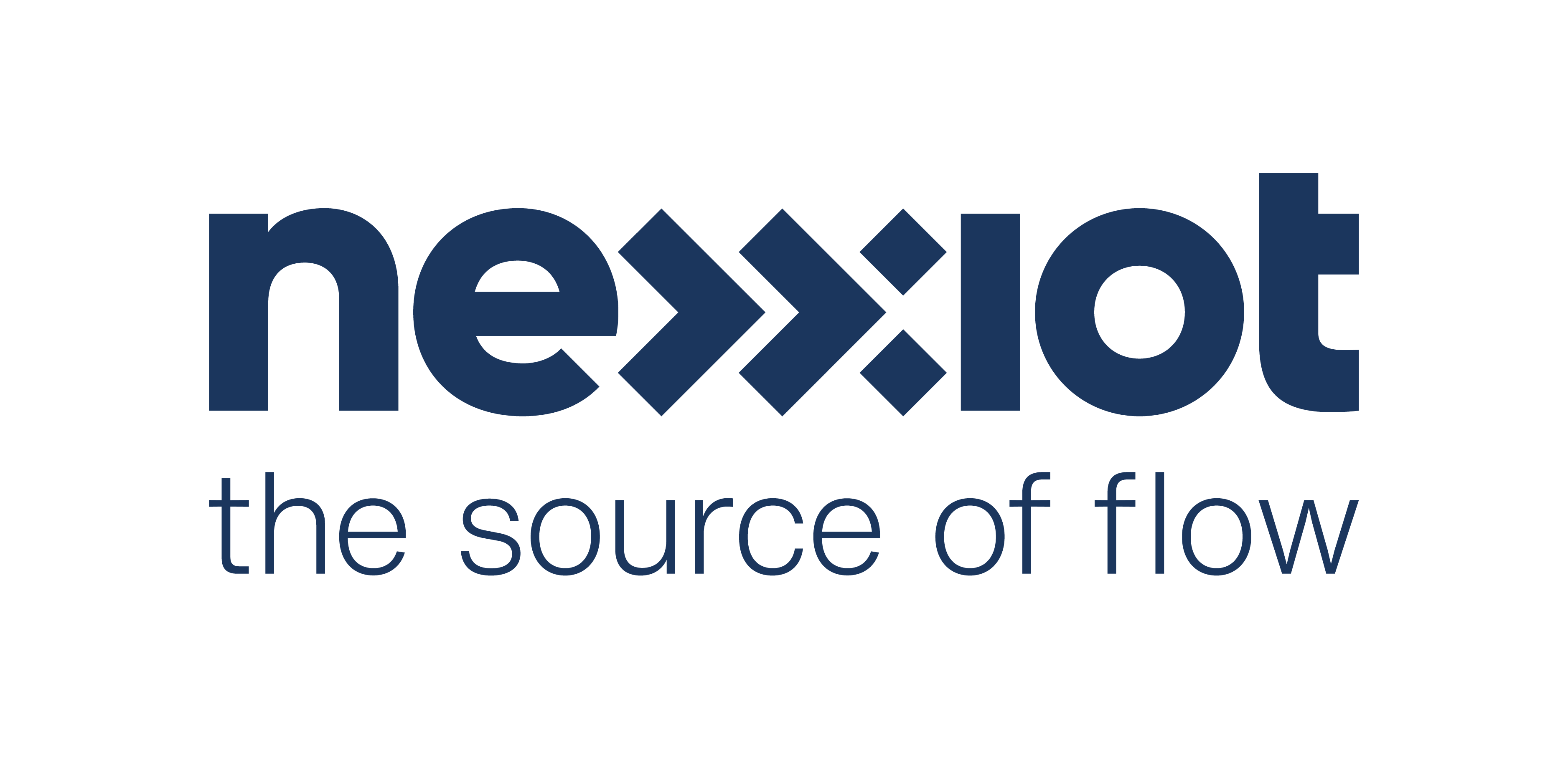 Nexxiot_Logo 2020