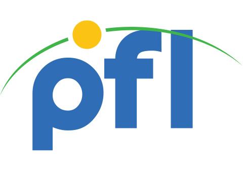 PFL Logo 2020