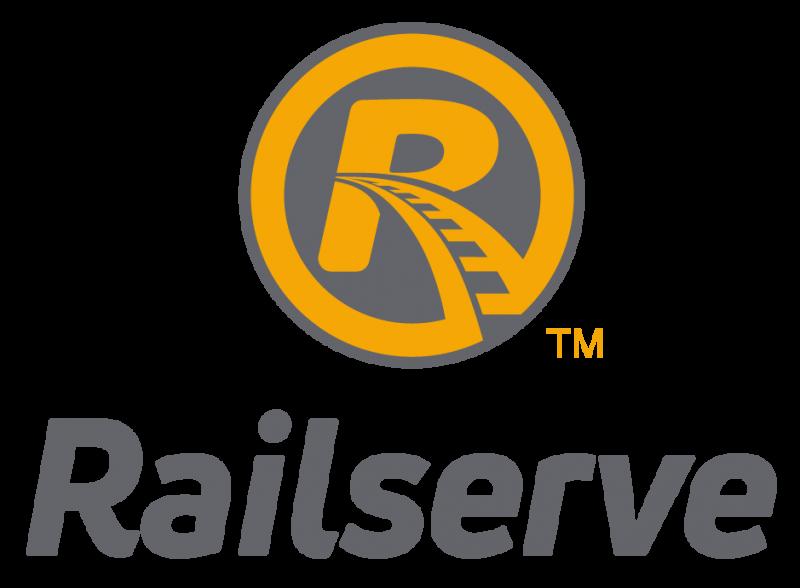 Railserve 2020 8211 cropped