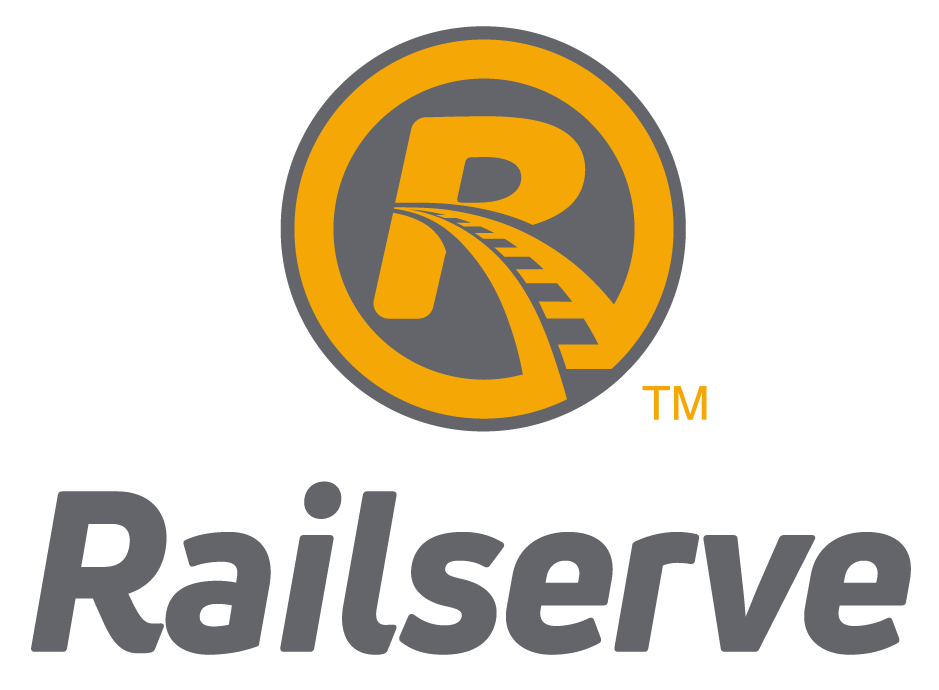 Railserve 2020 8211 cropped