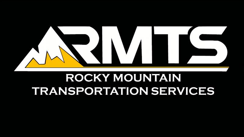 Rocky Mtg Logo 2020