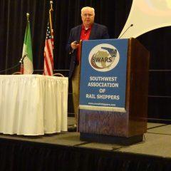 Jim Wiesemeyer, Pro Farmer