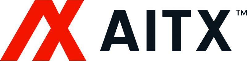 AITX PrimaryLogo_RedDeepBlue_TM-100
