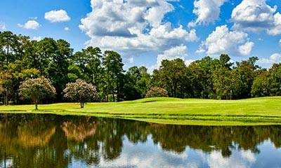The-Golf-Trails-The-Woodlands-Oaks-hole-2-560x310_galleryimage