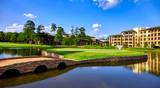The-Golf-Trails-The-Woodlands-TX-panther-18-560x310_galleryimage2