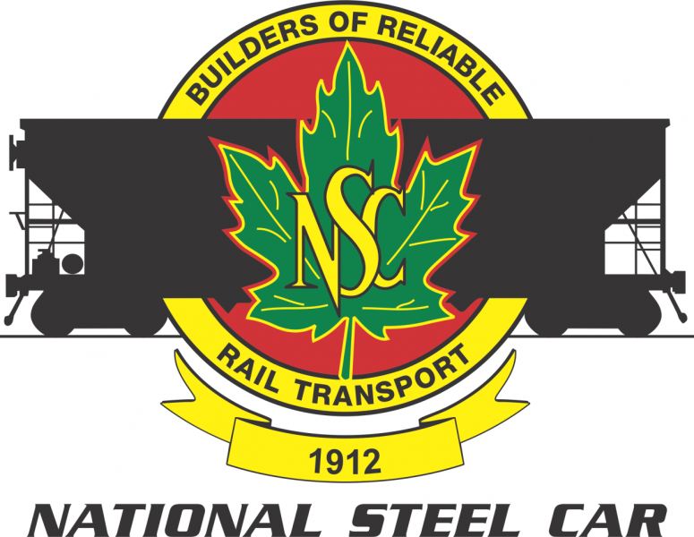 National Steel Car 8211 Fall 2020