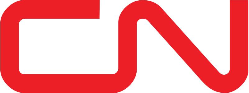 CN-red-2020