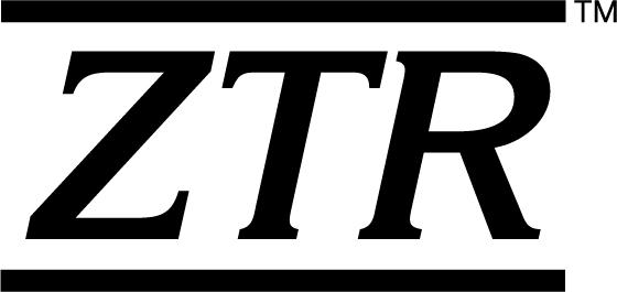 ztr_logo_source_black