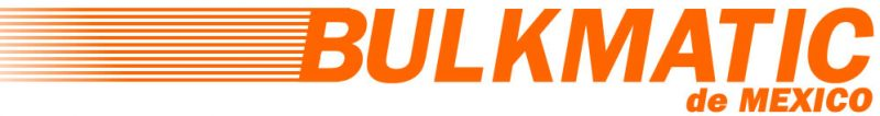 Bulkmatic-de-Mexico-Logo-Cropped