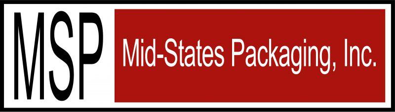 Midstates FULL SIZE Logo