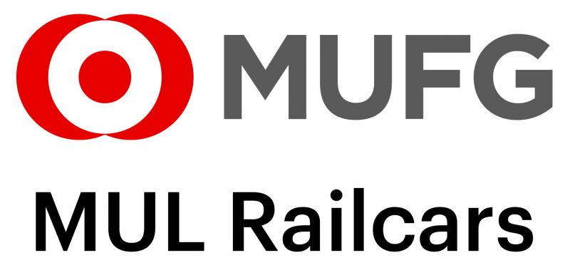 MUFG_if_logo_CMYK_1l