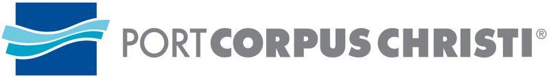 PortCC-logo-w