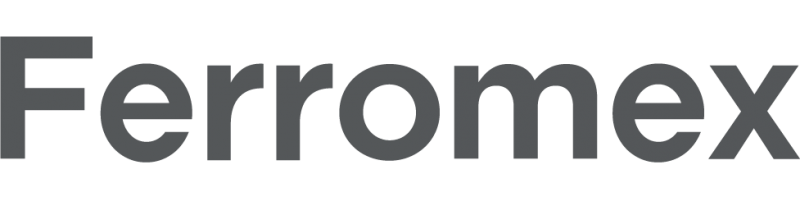 FERROMEX_C-2021-Cropped-1