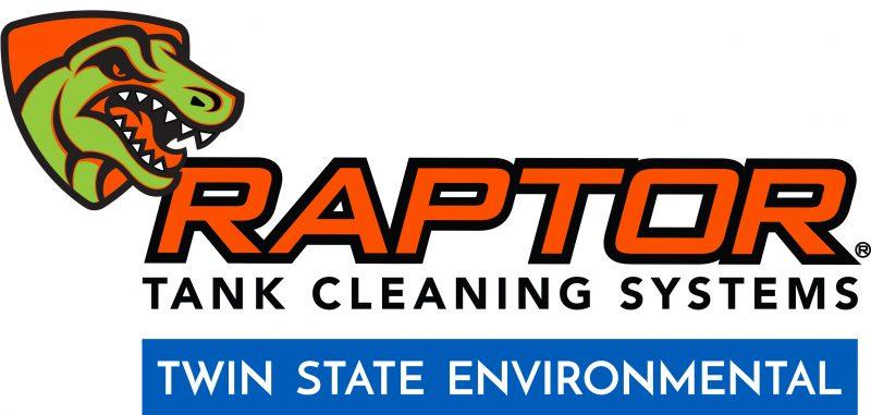 Raptor_TSE_Logo
