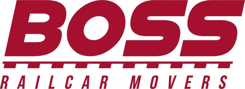 BOSS LOGO 3 bossRED6 003