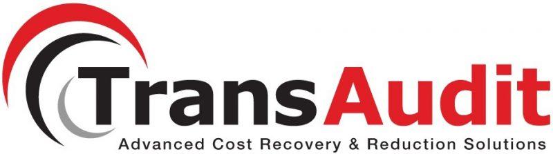 Trans Audit Logo 2016 Cropped
