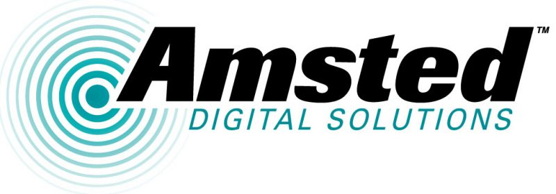 Amsted-DS_Logo Cropped