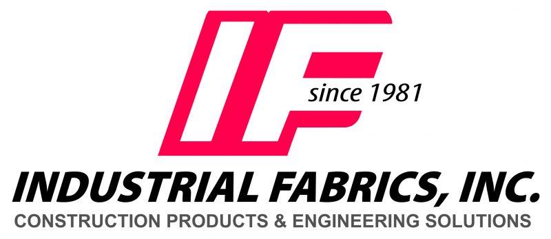 Ind Fab Logo