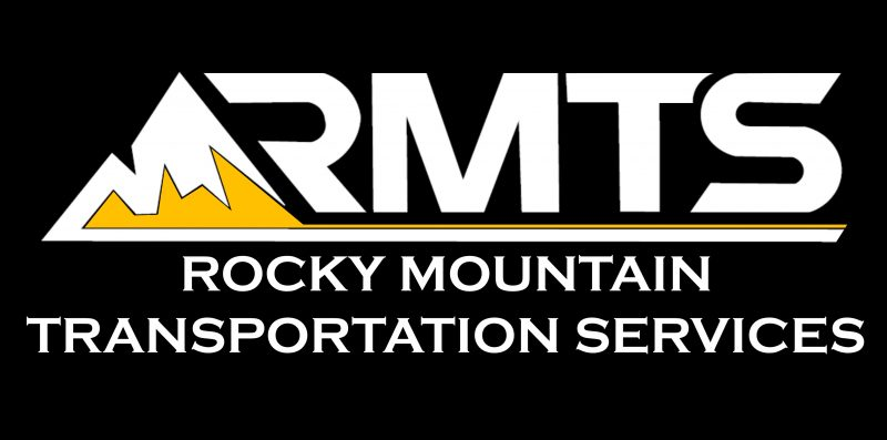 Rocky Mtn Trans 2021 Cropped