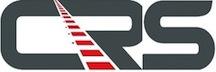 CRS logo Creative RC Stenciling